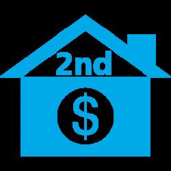 2nd Mortgage kitchener waterloo - Copy