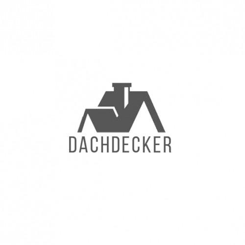 dachdeckerRoofing