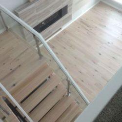flooring4