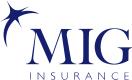 MIG Insurance Logo