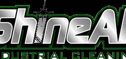 shine-all-logo