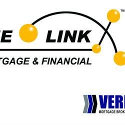VERICO One Link