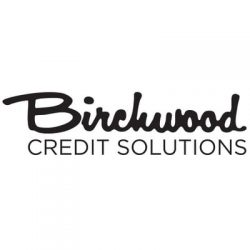 Birchwood Credit Solutions