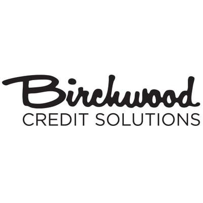 58d52be500d24e3201070a4a_birchwood-credit-solutions-logo