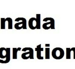 IOI_canada_logo